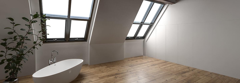 Builders Bristol, Bathroom and building conversion
