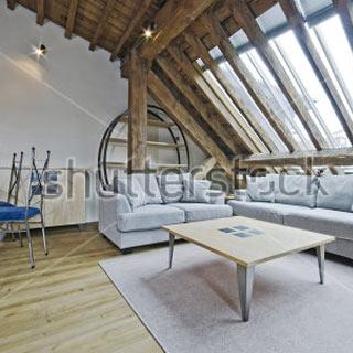 Loft attic, cellar, extensions Bristol, Beefree builders